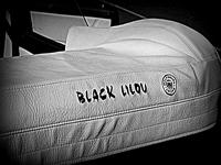 montage de flancs blancs sur jante alu pour les nuls. Black Bedroom Furniture Sets. Home Design Ideas