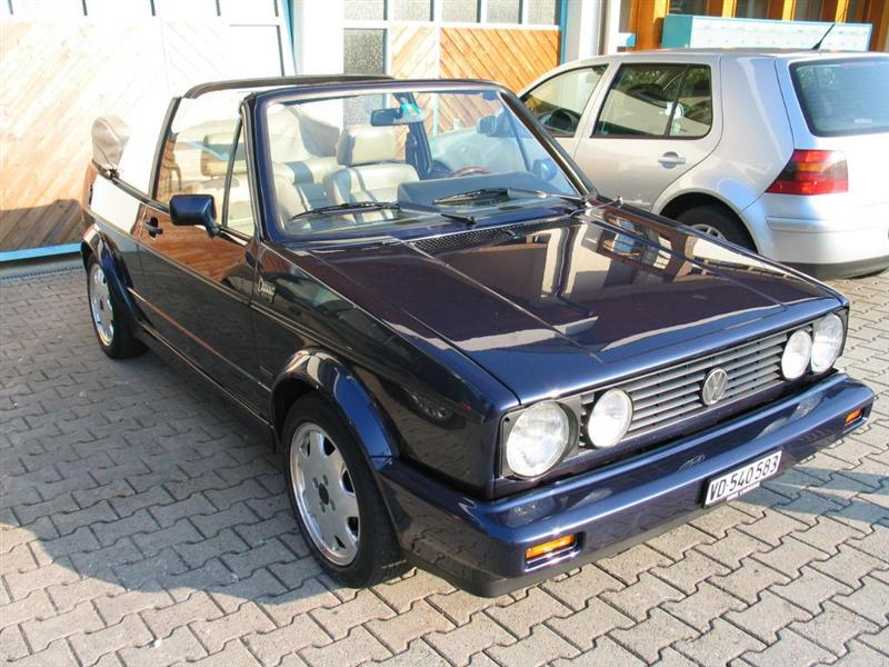 volkswagen golf 1 topic officiel page 100 les allemandes youngtimers forum collections. Black Bedroom Furniture Sets. Home Design Ideas