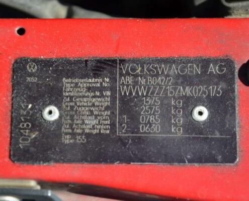 2_plaque-moteur