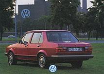 japon1981