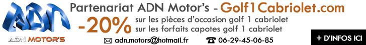 adn-motors
