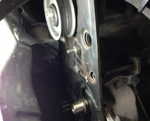 Joints-moteur-coté-distri-image06