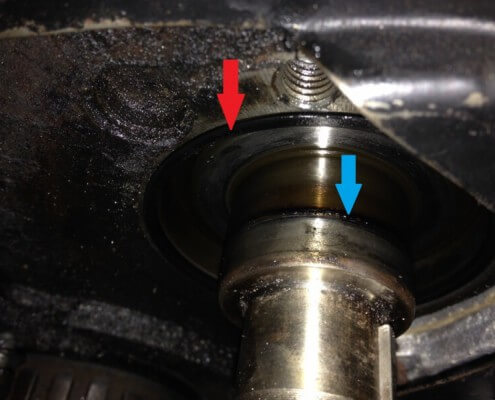 Joints-moteur-coté-distri-image16