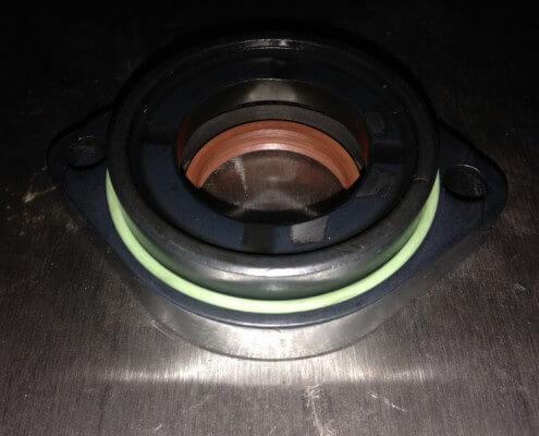 Joints-moteur-coté-distri-image20