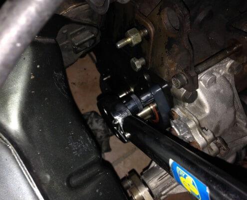 Joints-moteur-coté-distri-image21