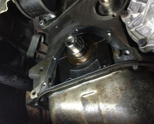 Joints-moteur-coté-distri-image23