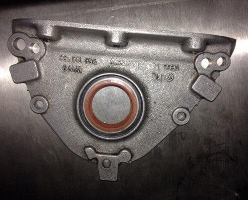Joints-moteur-coté-distri-image25