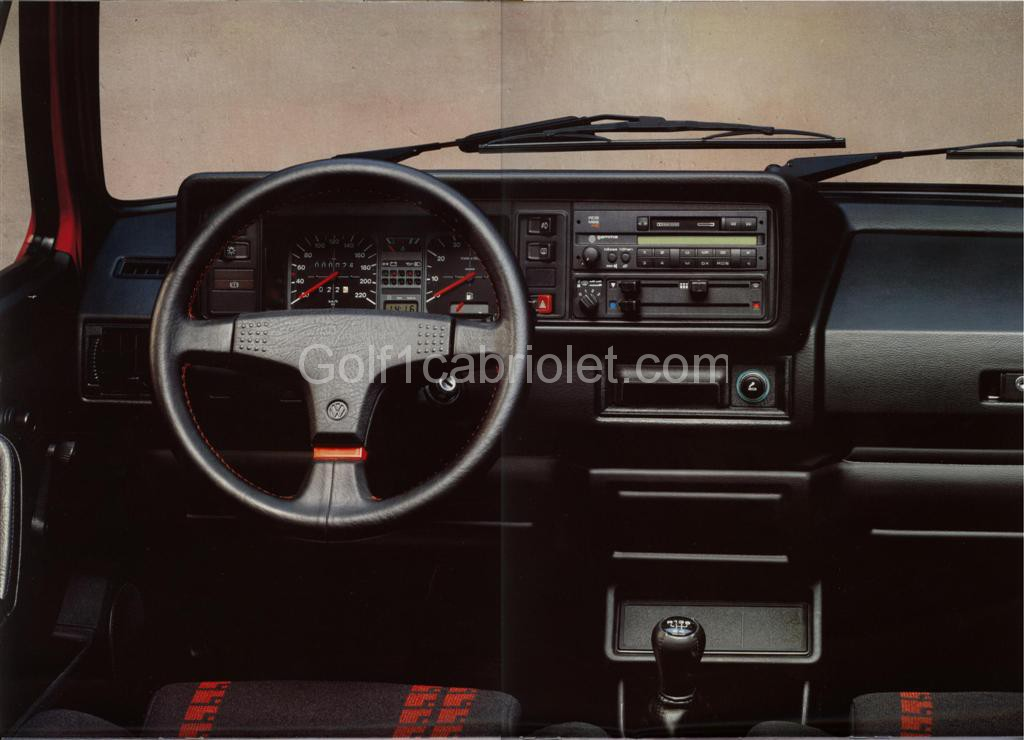 Classicline-Sportline-Fashionline nov 1991 (All)