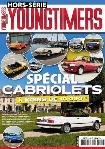 Youngtimer_couverture