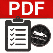 miniature_checklist