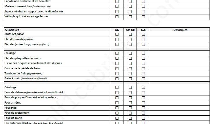 news_checklist