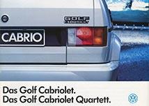 miniature-quartett-all-1993