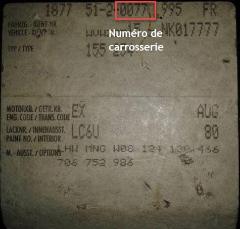 Numéro de téléphone de l'étiquette de datation en ligne